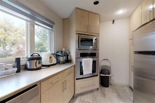 Photo 12: 14708 RIVERBEND Road in Edmonton: Zone 14 House for sale : MLS®# E4175578