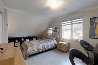 Photo 21: 14708 RIVERBEND Road in Edmonton: Zone 14 House for sale : MLS®# E4175578