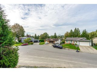 Photo 18: 2822 MCBRIDE Street in Abbotsford: Abbotsford East House for sale : MLS®# R2409883