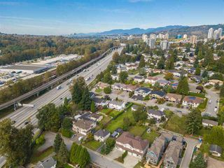 Photo 4: 639 GAUTHIER Avenue in Coquitlam: Coquitlam West House for sale : MLS®# R2416326
