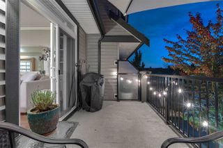 "Photo 11: 5 13819 232 Street in Maple Ridge: Silver Valley Townhouse for sale in ""Brighton"" : MLS®# R2419680"