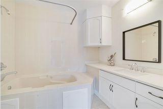Photo 28: 11104 UNIVERSITY Avenue in Edmonton: Zone 15 Attached Home for sale : MLS®# E4180982