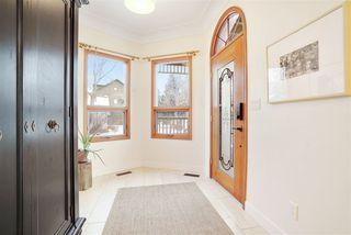 Photo 2: 11104 UNIVERSITY Avenue in Edmonton: Zone 15 Attached Home for sale : MLS®# E4180982