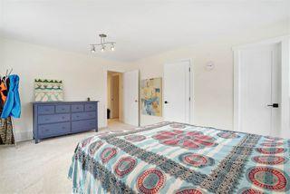 Photo 27: 11104 UNIVERSITY Avenue in Edmonton: Zone 15 Attached Home for sale : MLS®# E4180982