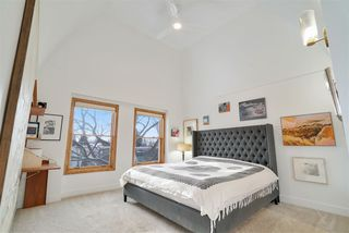 Photo 12: 11104 UNIVERSITY Avenue in Edmonton: Zone 15 Attached Home for sale : MLS®# E4180982