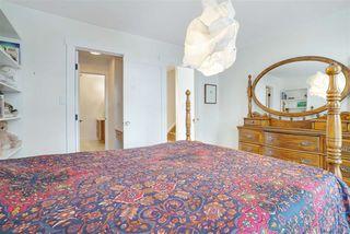 Photo 23: 11104 UNIVERSITY Avenue in Edmonton: Zone 15 Attached Home for sale : MLS®# E4180982