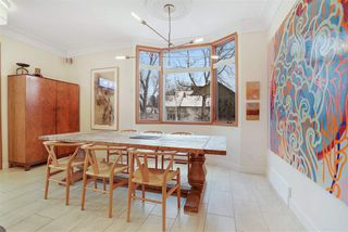 Photo 9: 11104 UNIVERSITY Avenue in Edmonton: Zone 15 Attached Home for sale : MLS®# E4180982