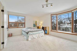 Photo 26: 11104 UNIVERSITY Avenue in Edmonton: Zone 15 Attached Home for sale : MLS®# E4180982