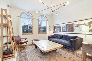 Photo 4: 11104 UNIVERSITY Avenue in Edmonton: Zone 15 Attached Home for sale : MLS®# E4180982
