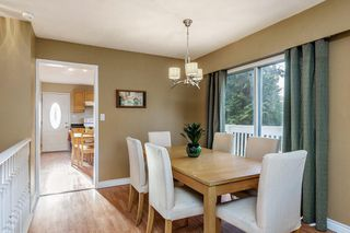 Photo 5: 12330 CARLTON Street in Maple Ridge: West Central House for sale : MLS®# R2428981