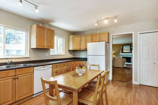 Photo 7: 12330 CARLTON Street in Maple Ridge: West Central House for sale : MLS®# R2428981