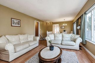 Photo 4: 12330 CARLTON Street in Maple Ridge: West Central House for sale : MLS®# R2428981