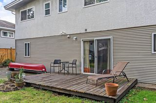 Photo 21: 12330 CARLTON Street in Maple Ridge: West Central House for sale : MLS®# R2428981