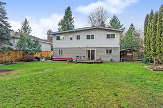 Photo 20: 12330 CARLTON Street in Maple Ridge: West Central House for sale : MLS®# R2428981