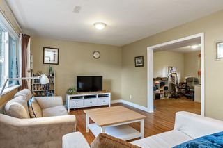 Photo 14: 12330 CARLTON Street in Maple Ridge: West Central House for sale : MLS®# R2428981
