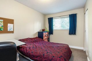 Photo 12: 12330 CARLTON Street in Maple Ridge: West Central House for sale : MLS®# R2428981