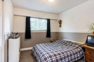 Photo 11: 12330 CARLTON Street in Maple Ridge: West Central House for sale : MLS®# R2428981