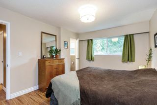 Photo 9: 12330 CARLTON Street in Maple Ridge: West Central House for sale : MLS®# R2428981