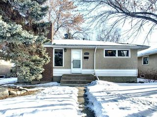 Photo 1: 10231 50 Street in Edmonton: Zone 19 House for sale : MLS®# E4188481
