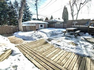 Photo 16: 10231 50 Street in Edmonton: Zone 19 House for sale : MLS®# E4188481