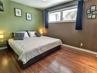 Photo 8: 10231 50 Street in Edmonton: Zone 19 House for sale : MLS®# E4188481