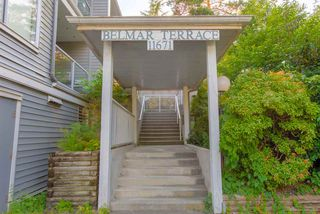 "Photo 4: 301 11671 FRASER Street in Maple Ridge: East Central Condo for sale in ""BEL MAR TERRACE"" : MLS®# R2440291"