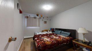 Photo 14: 202 2508 40 Street in Edmonton: Zone 29 Condo for sale : MLS®# E4189970