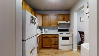 Photo 4: 202 2508 40 Street in Edmonton: Zone 29 Condo for sale : MLS®# E4189970