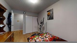 Photo 15: 202 2508 40 Street in Edmonton: Zone 29 Condo for sale : MLS®# E4189970