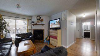 Photo 10: 202 2508 40 Street in Edmonton: Zone 29 Condo for sale : MLS®# E4189970