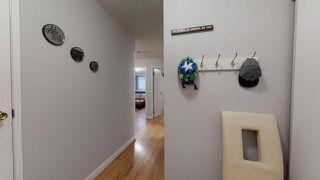 Photo 3: 202 2508 40 Street in Edmonton: Zone 29 Condo for sale : MLS®# E4189970