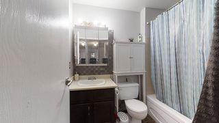 Photo 16: 202 2508 40 Street in Edmonton: Zone 29 Condo for sale : MLS®# E4189970