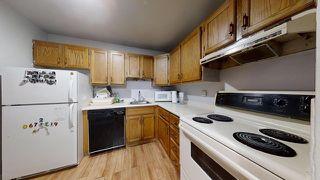 Photo 5: 202 2508 40 Street in Edmonton: Zone 29 Condo for sale : MLS®# E4189970