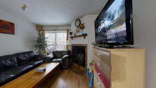 Photo 11: 202 2508 40 Street in Edmonton: Zone 29 Condo for sale : MLS®# E4189970
