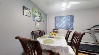 Photo 8: 202 2508 40 Street in Edmonton: Zone 29 Condo for sale : MLS®# E4189970