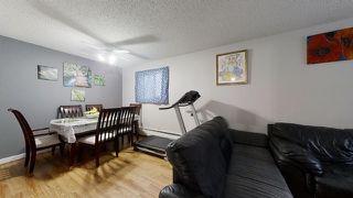 Photo 12: 202 2508 40 Street in Edmonton: Zone 29 Condo for sale : MLS®# E4189970
