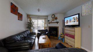 Photo 6: 202 2508 40 Street in Edmonton: Zone 29 Condo for sale : MLS®# E4189970