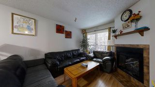 Photo 7: 202 2508 40 Street in Edmonton: Zone 29 Condo for sale : MLS®# E4189970