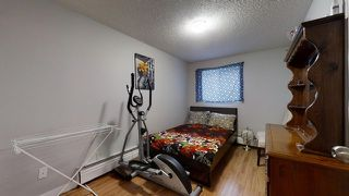 Photo 13: 202 2508 40 Street in Edmonton: Zone 29 Condo for sale : MLS®# E4189970