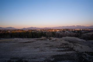 Photo 9: 1720 ROSS Road in Abbotsford: Aberdeen Land for sale : MLS®# R2445453