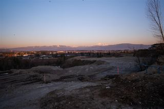 Photo 11: 1720 ROSS Road in Abbotsford: Aberdeen Land for sale : MLS®# R2445453
