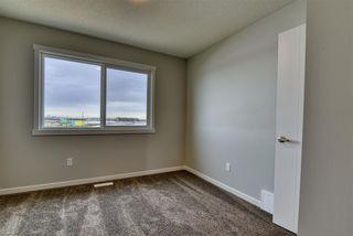 Photo 24: 9247 223 Street in Edmonton: Zone 58 House for sale : MLS®# E4193803
