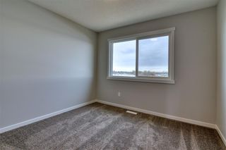 Photo 25: 9247 223 Street in Edmonton: Zone 58 House for sale : MLS®# E4193803