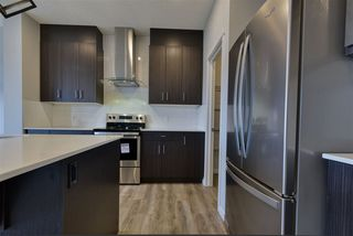 Photo 5: 9247 223 Street in Edmonton: Zone 58 House for sale : MLS®# E4193803