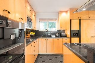 Photo 11: 206 2893 West 41st Ave. in Vancouver: Kerrisdale Townhouse for sale (Vancouver West)  : MLS®# R2303384