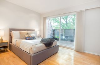 Photo 15: 206 2893 West 41st Ave. in Vancouver: Kerrisdale Townhouse for sale (Vancouver West)  : MLS®# R2303384