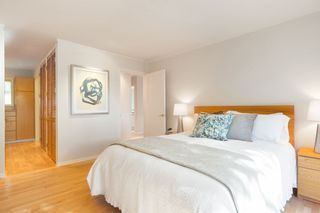 Photo 13: 206 2893 West 41st Ave. in Vancouver: Kerrisdale Townhouse for sale (Vancouver West)  : MLS®# R2303384
