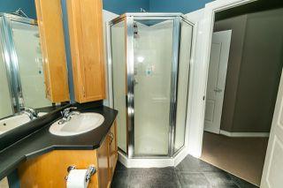 Photo 25: 130 RIDGELAND Crescent: Sherwood Park House for sale : MLS®# E4195682