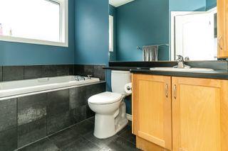 Photo 15: 130 RIDGELAND Crescent: Sherwood Park House for sale : MLS®# E4195682