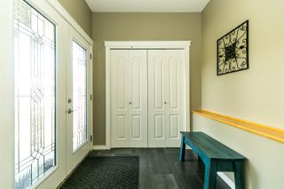 Photo 3: 130 RIDGELAND Crescent: Sherwood Park House for sale : MLS®# E4195682